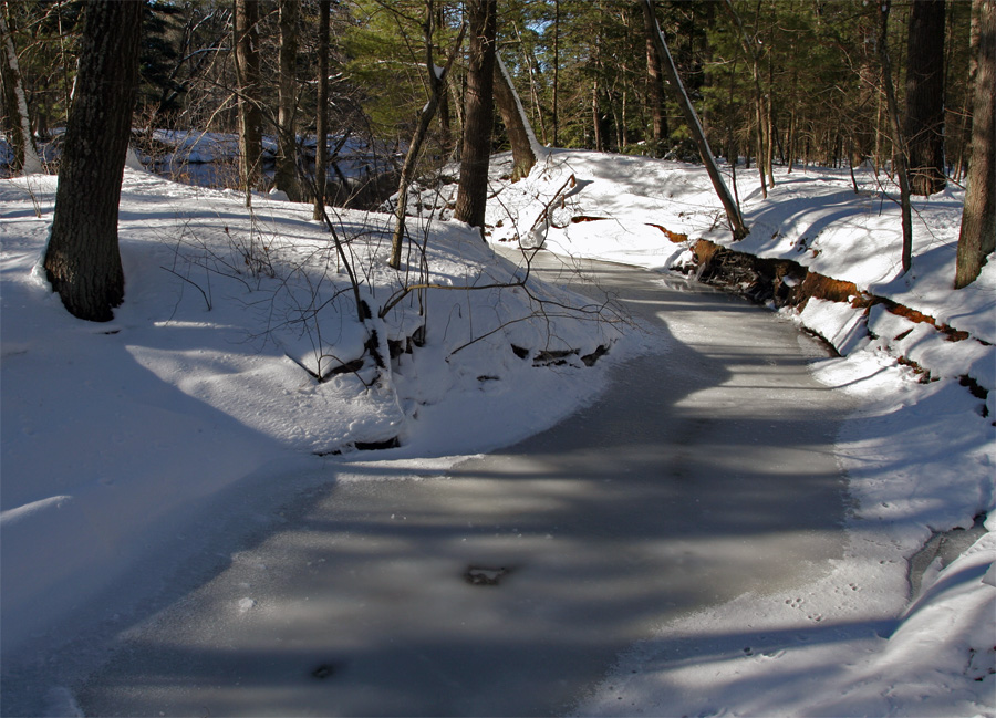 last-winter2