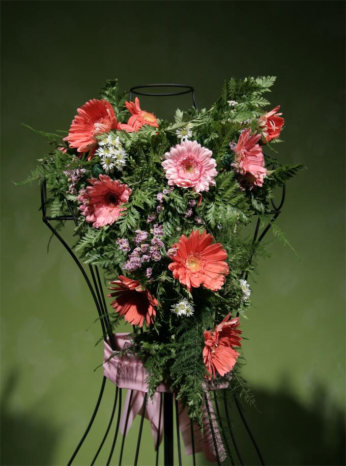 FlowerShow3