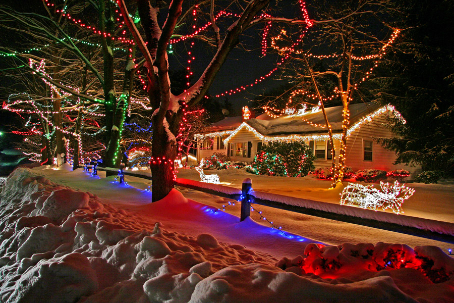 christmass-ny-l