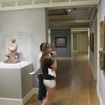 inmuseum