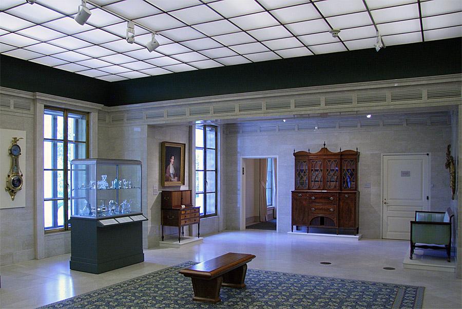 inmuseum2