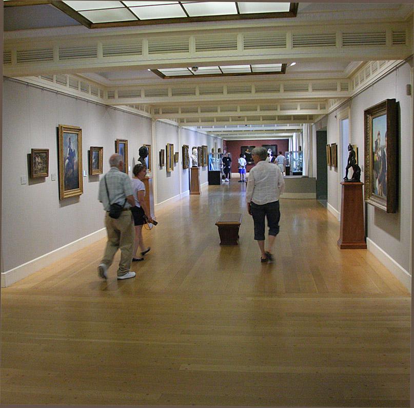 inmuseum1